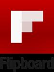 flipboard-logo@2x